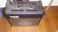 """VOX AMP/SUB 15"""" Same as pictures Victoria, V8W 2G5"""