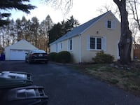HOUSE For sale 3BR 1BA Potomac