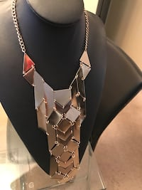 New Statement Necklaces  Hoover, 35244