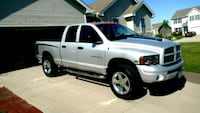 Car and truck detailing Bondurant