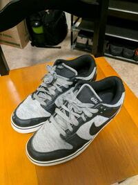 Nike 6.0 SB Shoes Cary, 27513