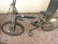 dimond back bmx. over 20 years old North Las Vegas, 89084