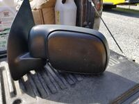 Ford F-250 2005 Side mirror Temple Hills