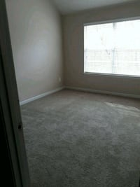 ROOM For Rent 1BR 2.5BA Union City