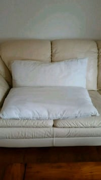 Pillows standard size