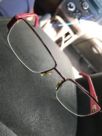 gucci frames Capitol Heights, 20743