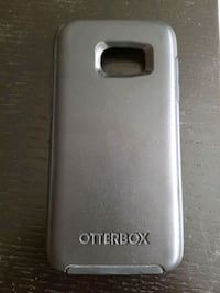 OtterBox Symmetry for Galaxy S7 West Haven, 06516