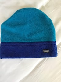 Men's USA ski team vintage Beanie Hampstead, H3X 3L5