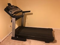 Proform pro 2000 treadmill model 13113 290 lb Gainesville, 20155