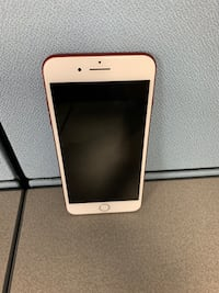 iPhone 7 Plus 256GM - ATT Dallastown, 17313