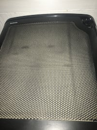 Holmes hepa allergen remover air purifier. in great condition just needs new filters which are available at walmart or amazon. was 100 new. Greer, 29650