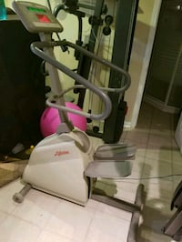 Stair stepper, stair master for sale
