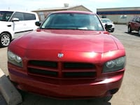 2008 CHARGER / Only $499 down! Mesa