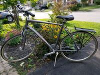 Giant cypress dx roadbike Guelph, N1L 1T5