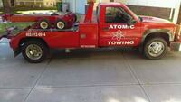 Towing And Auto Repair Omaha
