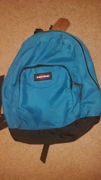 Eastpak bookbag Virginia Beach, 23456