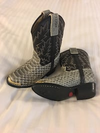 Boys Boots Toms River, 08753
