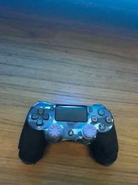 PS4 controller  Broomfield