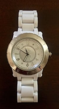 Juicy Couture Watch Bay City, 48706