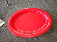 Serving trays Middletown, 45042
