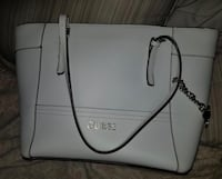 Authentic Guess Purse  Nederland, 77627
