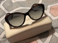 Authentic Versace Women sunglasses