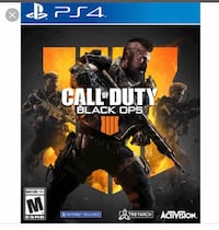 Call of Duty Black Ops  Maple Ridge