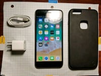 Iphone 6 plus 64gb UNLOCKED! Lawrenceville, 30044