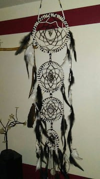 Beautifull dreamcatcher Edmonton, T5M 3J4