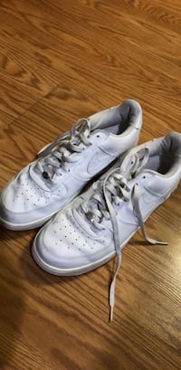 Nike Air Force 1 Odenton, 21113