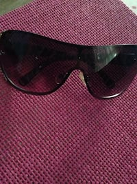 Black and grey sunglasses  Boonsboro, 21713