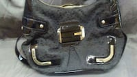 Guess shoulder purse Ajax, L1S
