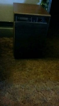 A dehumidifier for sale works great $50 Simcoe, N3Y 5J9