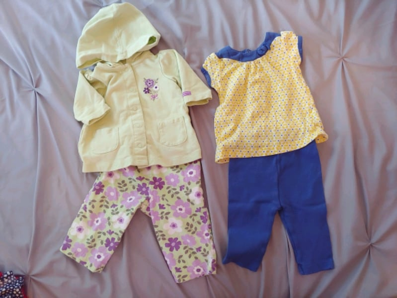 3m girl outfits 68c39c00-a2b2-4593-857f-9f9520371cf8