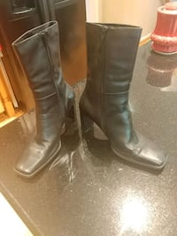 Boots woman 8.5 Dale City, 22193