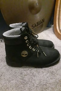 Timberland boots/shoes Gaithersburg, 20878
