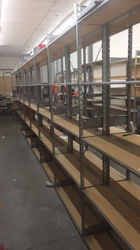 Shelving Front Royal, 22630