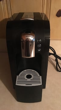 New Starbucks Verismo coffee maker Hagerstown, 21742