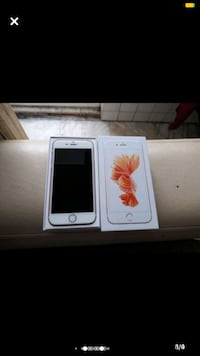 iphone 6s Serdivan, 54055