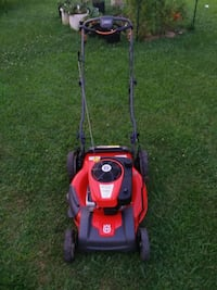 Husqvarna 775EX 22inch 7.75HP self propelled  (rea Troy, 63379