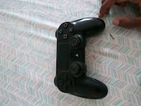 black Sony PS4 game controller Washington, 20020