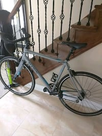 Men's Marin argenta bicycle Brampton, L6V 4G5