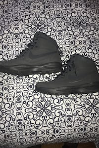 Nike shoes Harker Heights, 76548