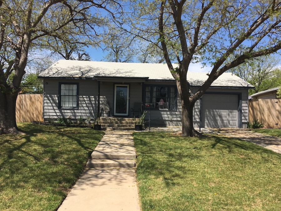 housing for sale and rent in texas letgo rh us letgo com