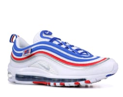 NIKE AIR MAX 97 SIZE 10 NEW