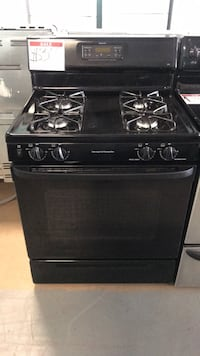 GE Gas Stove 90 day warranty Reisterstown, 21136