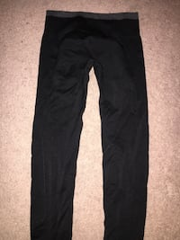 black and gray sweat pants Ottawa, K1V