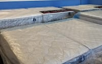 Need a Mattress? Get the best one today for only $40 Down BOSTON