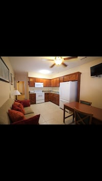 APT For rent 1BR 1BA All Utilities included Ellenwood