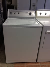 Kenmore Washer 1 Year Warranty San Antonio, 78239